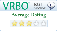 VRBO Reviews
